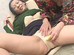 wife50movie201103271