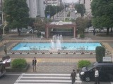 kawagoewest-thumb-300x225