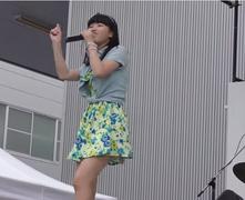 【JC】マイナーアイドルのパンチラり! : 【抜ける】ぬきっぺ【踊ってみた】