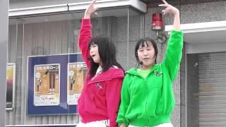 【素人】素人のダンスが抜ける!