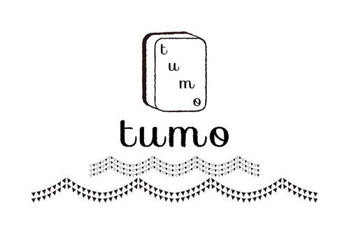 tumo�?���Ǥ��ޤ���