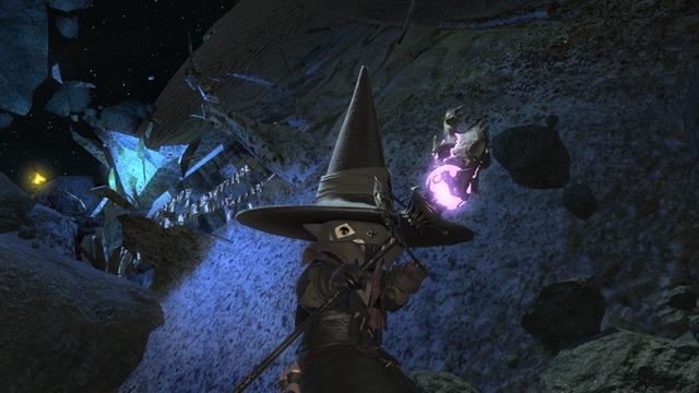 blackmage_top_001