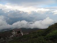 170819富士山 (57)