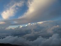 170819富士山 (69)