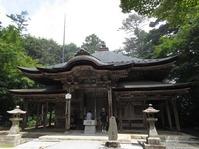 1707016極楽寺 (21)