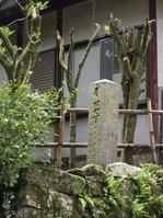 170702極楽寺 (74)