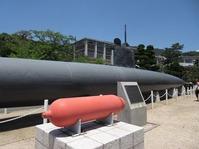 170604江田島術科学校 (44)