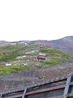 170819富士山 (42)