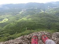 170811大峯山 (50)