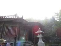 170820富士山 (290)