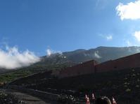 170819富士山 (34)