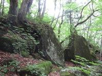 170811大峯山 (38)