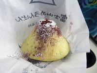 170820富士山 (330)