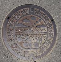 170604江田島術科学校 (57)