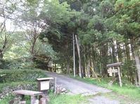 170811大峯山 (1)