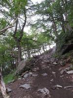 170819富士山 (27)