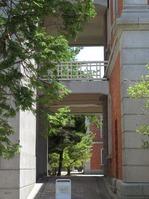 170604江田島術科学校 (42)