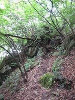 170811大峯山 (39)
