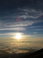 170820富士山 (193)