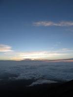 170820富士山 (111)