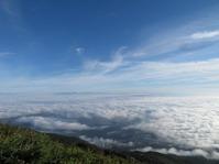 170820富士山 (220)