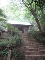 1707016極楽寺 (19)