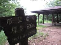 170702極楽寺 (24)