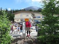 170819富士山 (6)