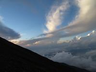 170819富士山 (62)