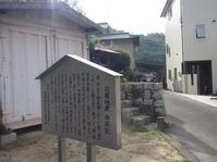 170702極楽寺 (3)