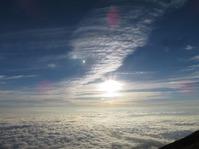 170820富士山 (206)