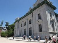 170604江田島術科学校 (27)