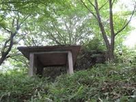 170811大峯山 (42)