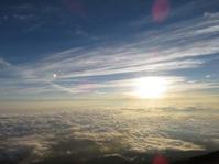 170820富士山 (204)