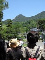 170604江田島術科学校 (26)