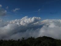 170819富士山 (33)