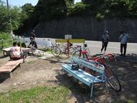 170604江田島術科学校 (63)