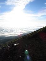 170820富士山 (210)