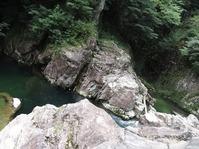 170910三段峡 (49)
