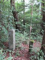 170702極楽寺 (29)