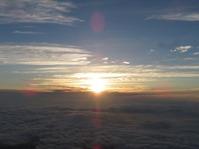 170820富士山 (146)