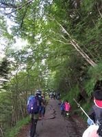 170819富士山 (21)