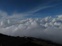 170819富士山 (35)