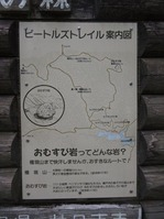 170611大野自然観察の森 (87)
