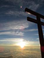 170820富士山 (169)
