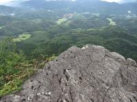 170811大峯山 (54)