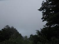 1707016極楽寺 (20)