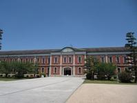 170604江田島術科学校 (35)