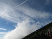 170820富士山 (253)