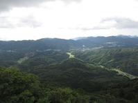 170811大峯山 (32)